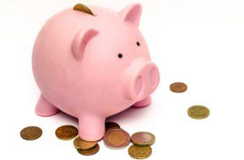 Poupança ou Tesouro direto: qual é melhor para investir?