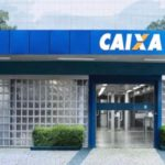 Fundo imobiliário AGCX11 Agências Caixa