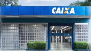AGCX11 Agencias Caixa rentabilidade