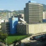 Fundo Imobiliário BBFI11B BB Progressivo