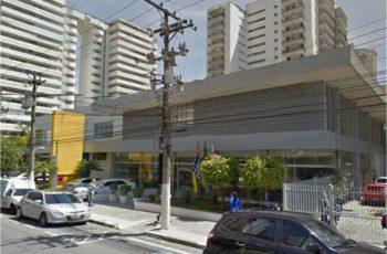 Fundo Imobiliário BBPO11 BB Progressivo II