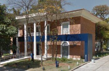 Fundo Imobiliário BBRC11 BB Renda Corporativa