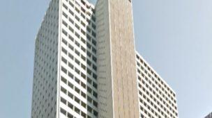 FAMB11B Edifício Almirante Barroso FII