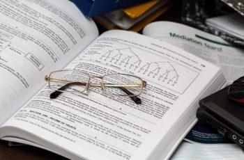 O que é carteira de investimentos?