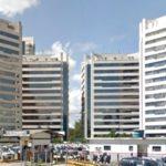 Fundo Imobiliário RNGO11 Rio Negro