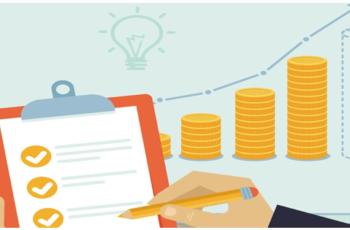 18 erros fatais ao começar a investir