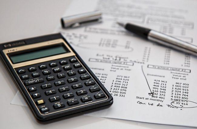 FGC – Fundo Garantidor de Crédito: GUIA ABSOLUTO