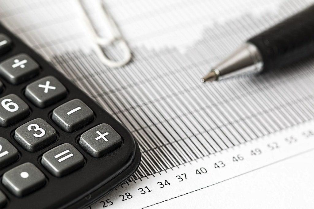 fundo garantidor de credito investimentos garantidos FGC