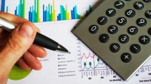 Montar uma carteira de investimentos diversificada