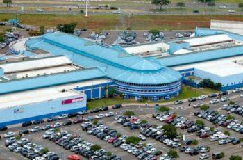 HGBS11 CSHG Brasil Shopping