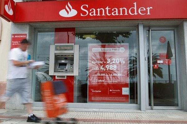 SAAG11 Santander Agências Fundo Imobiliário