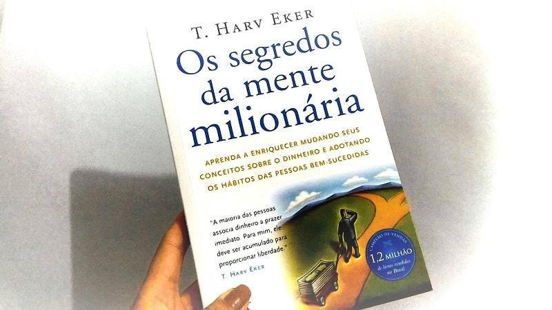 Segredos da Mente Milionária (Saiba quais são) | Portal ...