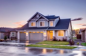 Os Tipos de Fundos Imobiliários: GUIA ABSOLUTO