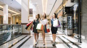 XPML11 XP mall shoppings fundo imobiliário