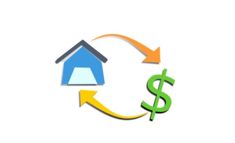 Como selecionar os melhores fundos imobiliários