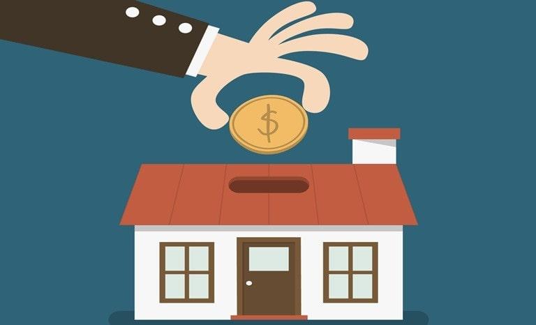 Como escolher os melhores fundos imobiliários passo a passo em 2018