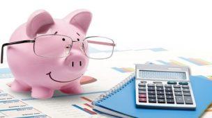 Como funciona os juros compostos tipos investimentos
