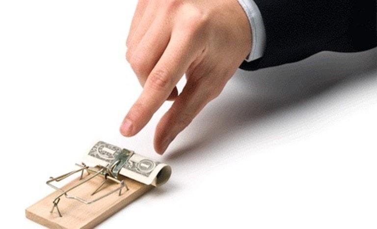 Como selecionar os melhores fundos imobiliários em 2018