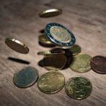 O que é CDB Certificado de Depósito Bancário: Guia ABSOLUTO