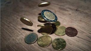 CDB Certificados de Depósito Bancário Investimento