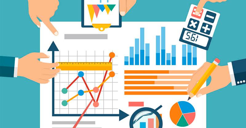 Como investir em dividendos passo a passo analise de indicadores