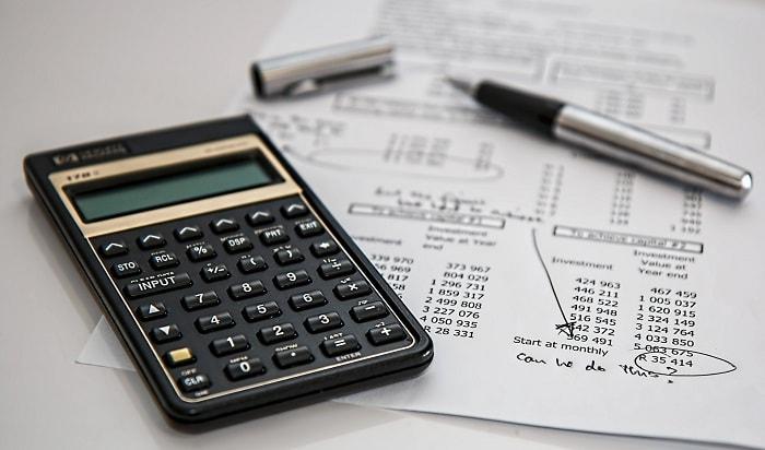 Como investir em dividendos passo a passo indicadores