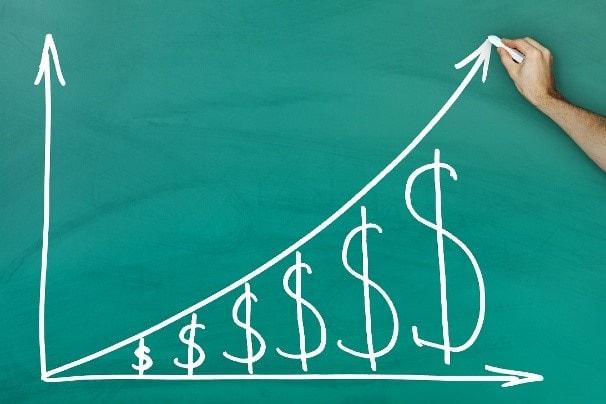 Como investir em dividendos passo a passo juros