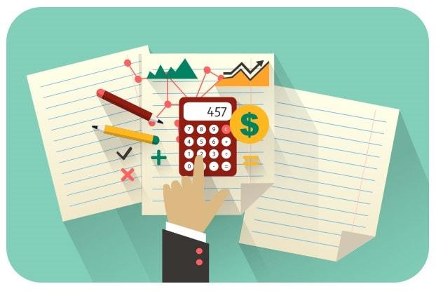 Como investir em dividendos passo a passo vantagens