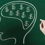 O que é Finanças Comportamentais: GUIA ABSOLUTO