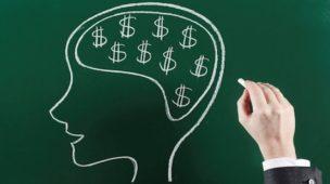 o que e finanças comportamentais