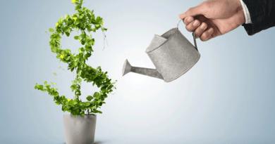 O que é finanças comportamentais artigos