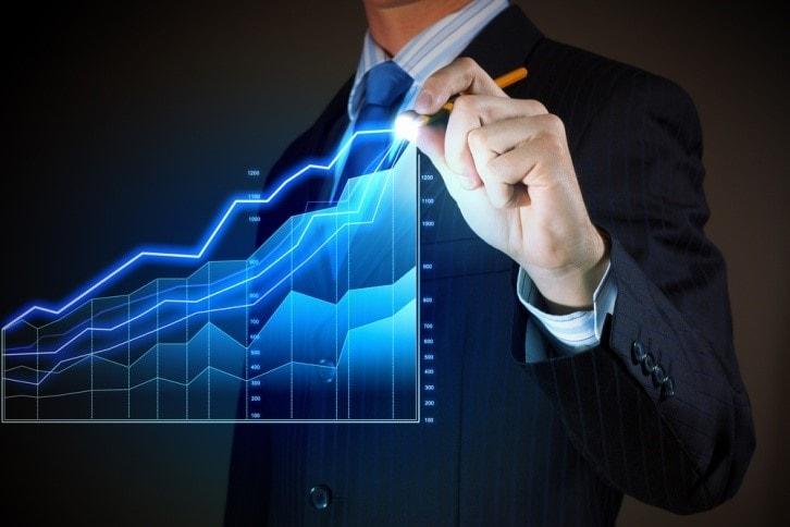 O que é finanças comportamentais psicologia
