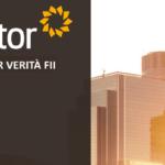 VRTA11 Fator Verita Fundo Imobiliario