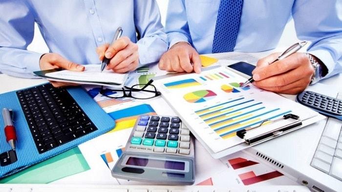 Finanças Comportamentais Ancoragem Financeira Conclusão