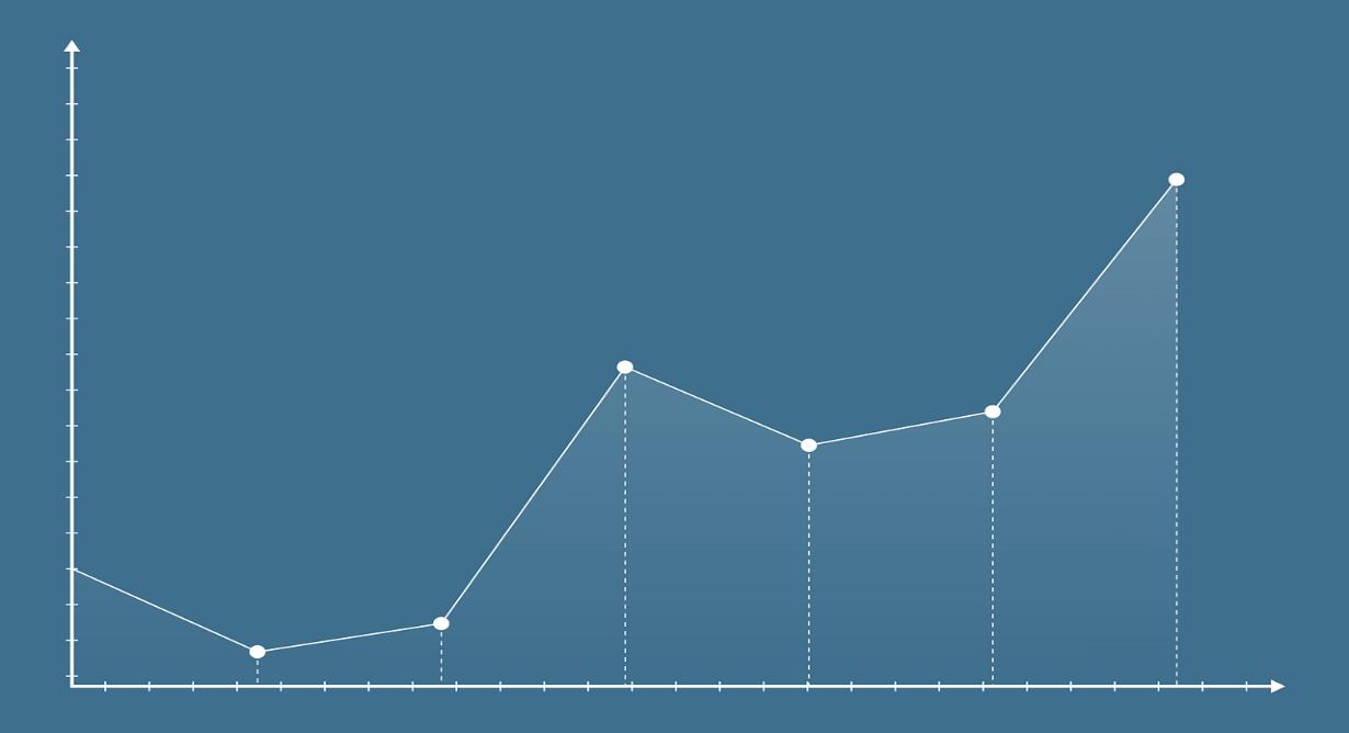 O que é taxa SELIC oque como funciona | Olhar Investidor